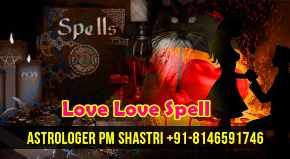Untitled — Love Spell in Uk -+91-8146591746 Love life...
