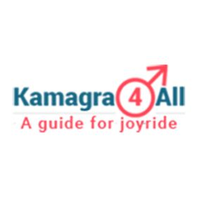 Have Fun with discount Kamagra