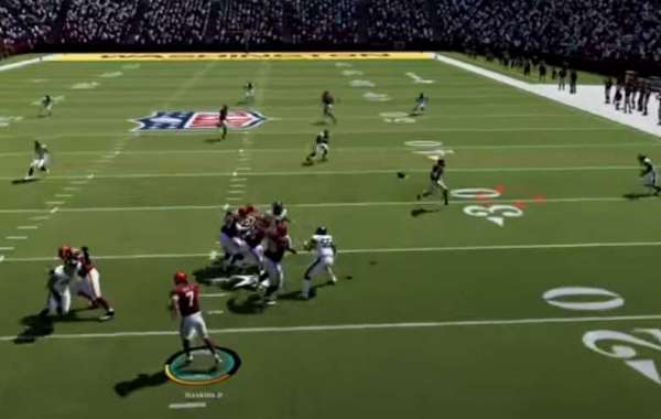 Madden NFL 21 – Tips to Farm Training Points, and Drafting Tips