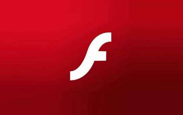 Remove Flash Player Traces via Microsoft's Catalog With These Steps