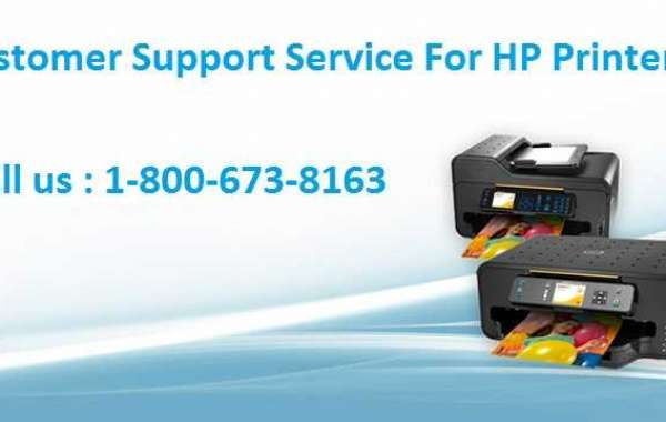 HP Printer props up disconnected Fix now | HP Officejet pro 6900 printer support number