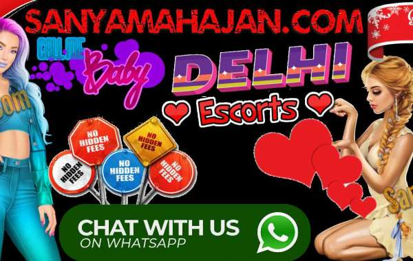 High Class and Young Escorts Are Available here only for rich person