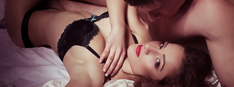 Enjoy a Lot with Dwarka Escorts for Booking - Escorts Services