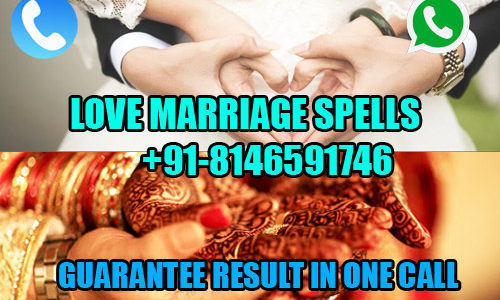 Untitled — Love Marriage Specialist - +91-8146591746 Call Now...