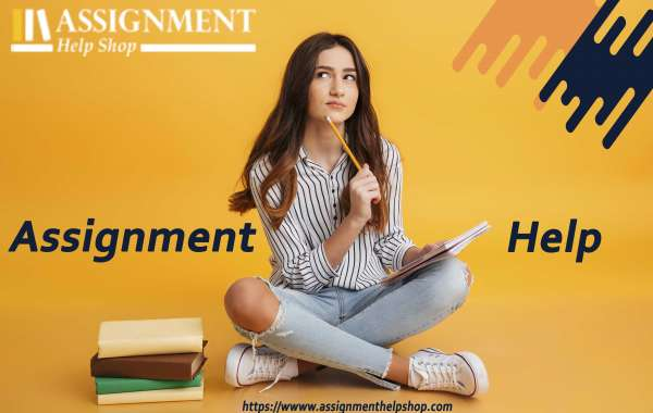 Assignment Help USA   Effective Tips Online For Writing Assignment
