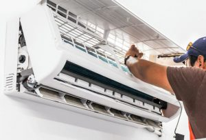 Secure Duct Efficiency from Air Duct Cleaning North Miami