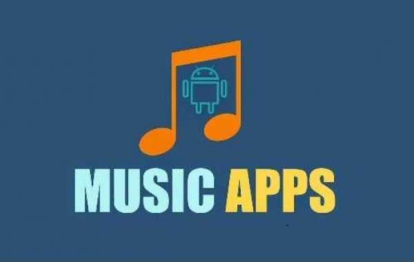 Best Android Apps to Download Music for Free