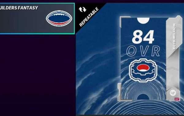 Madden NFL 21 Ultimate Team guide: How to Getting more MUT Coins