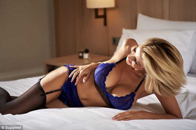 Top 5 Red Light Areas in Jaipur, Prostitution Place in Jaipur