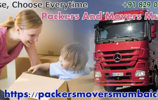 Apparently The Right Boxes Are Served By Us | Movers And Packers Mumbai