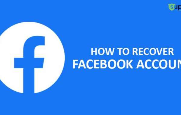 How Can I Recover My Facebook Account If It Is Hacked?