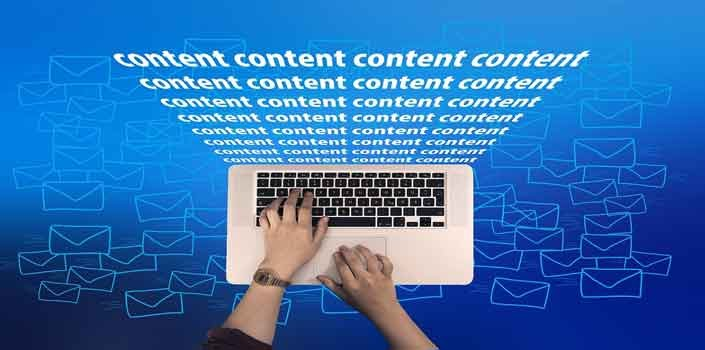 How to Find and Remove Stolen Content in WordPress - 5 Secret Ways