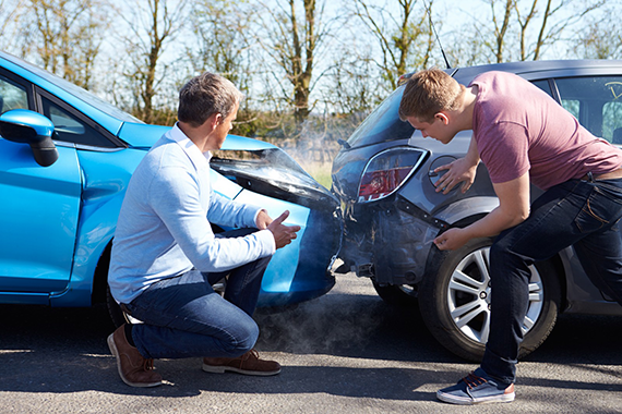 Know-How to Choose the Right Smash Repairs Sydney Centre - TheOmniBuzz