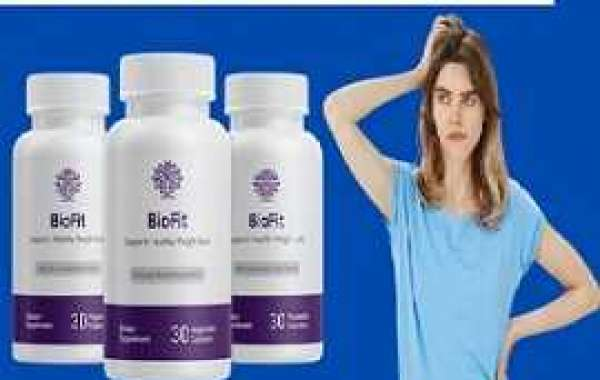 Have You Applied Bio Fit Weight Loss Pills In Positive Manner?