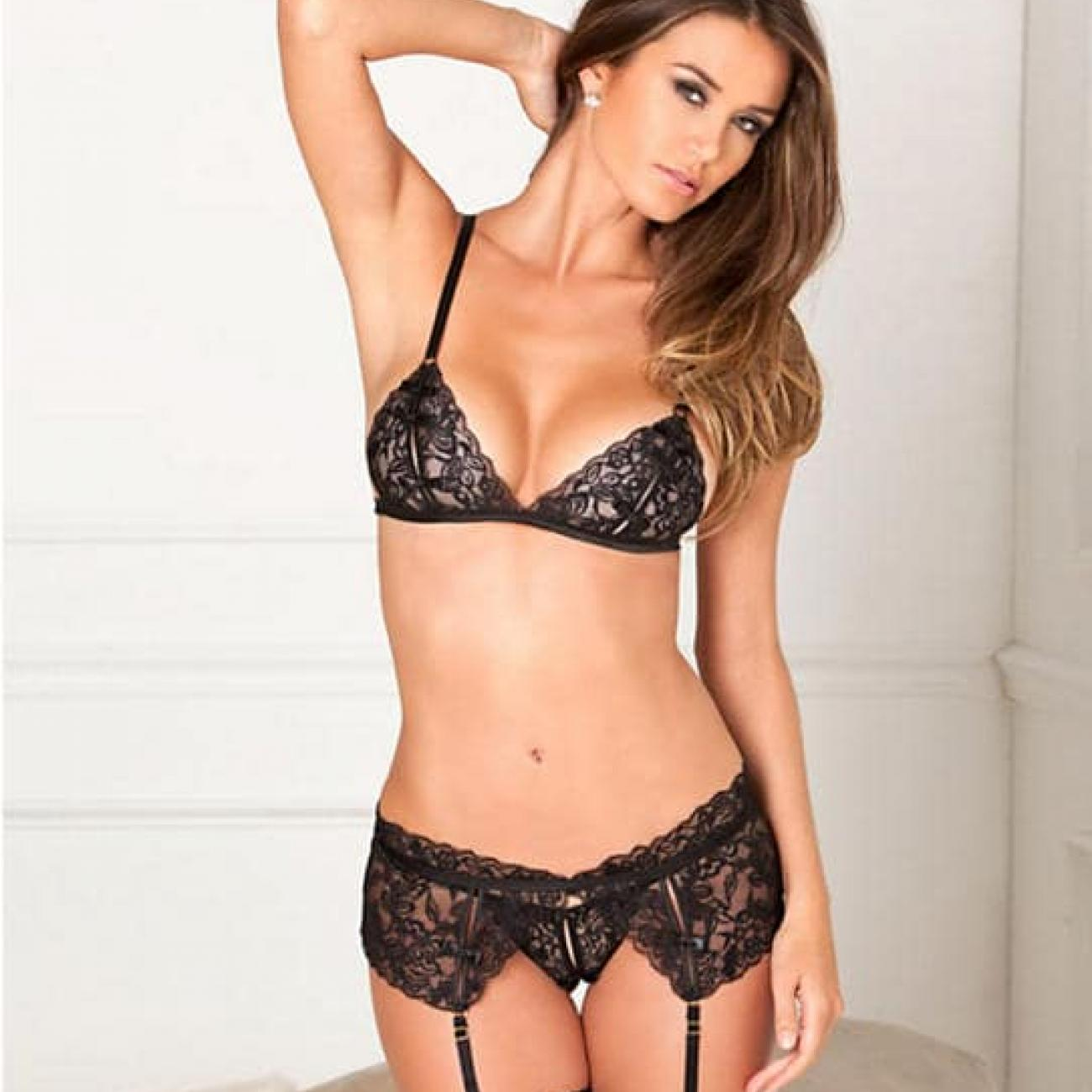 5 things to keep in mind while Booking House Wife Escorts In Mumbai