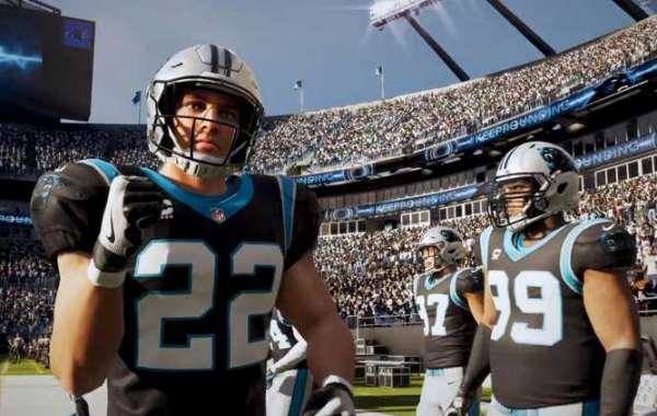 Madden NFL 21 Update 1.26: Everything has changed