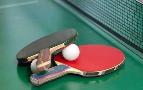 The 5 common table tennis mistakes