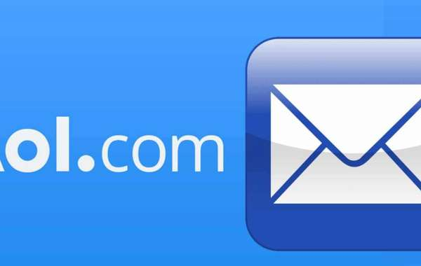 Login details aren't working for AOL mail, then contact us now!