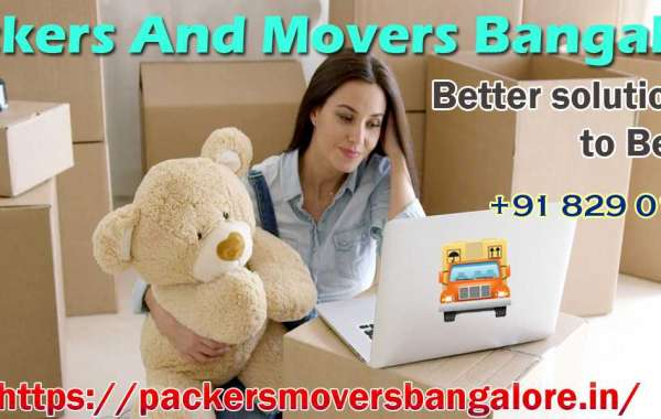 3 Insanely Convenient Commands That Everyone Must Know – Packers And Movers Bangalore