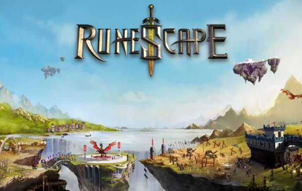 You're able to sail into any waters in runescape