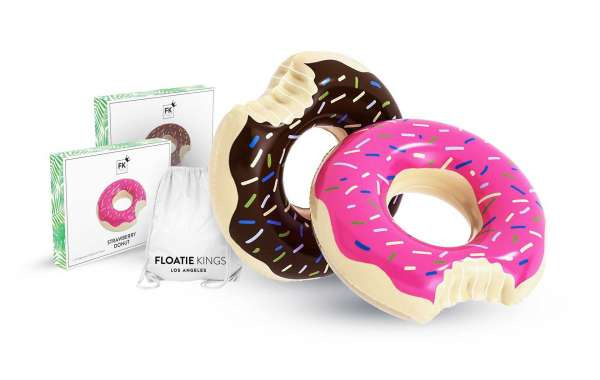 """The Facts You """"DO- NOT"""" Know About DONUT BOXES!"""