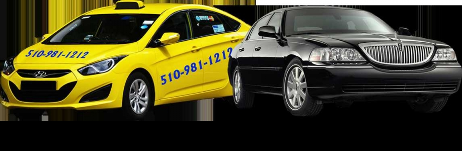 Berkeley Taxi Cabs Cover Image