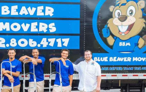 Things to Look for Before Hiring Local Movers in Your City