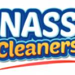 Nass Cleaners Profile Picture