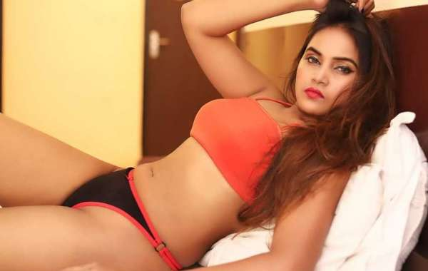 Book our Hot And Romantic Call Girls In Bangalore