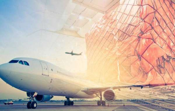Air Freight Shipping and its benefits?