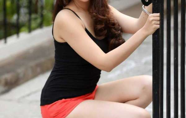 Enjoy the night with Unsatisfied Housewife Escorts in Lajpat Nagar