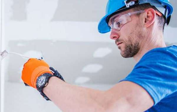 EMA Licensed Electrician Singapore