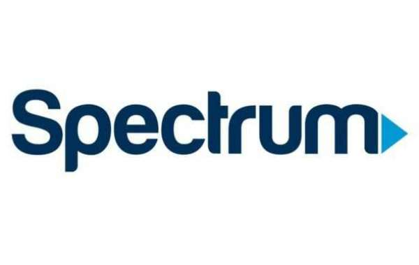 How can I Reset Charter Spectrum Email Password?