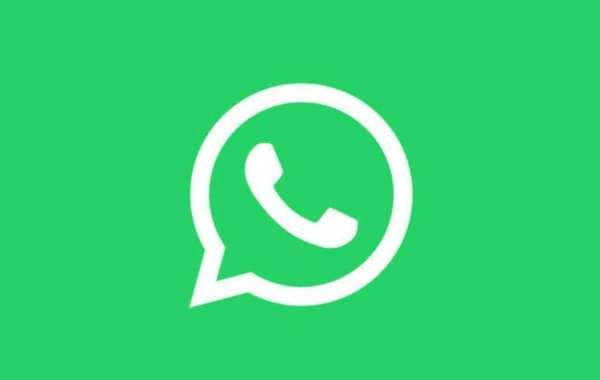 WhatsApp privacy policy's