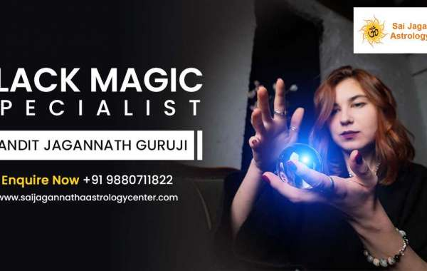 How to Remove Vashikaran or Black Magic Spells through Astrology?