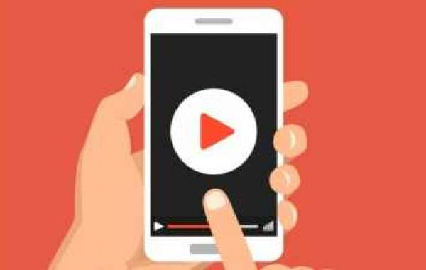 Why You Need To Focus On Making Vertical Videos Right Away?