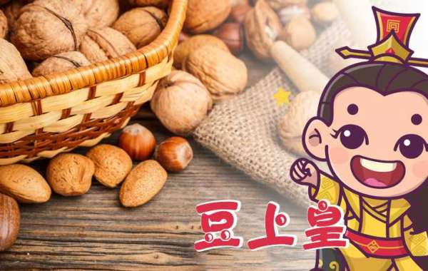 Order Assorted Nuts Online | Nuts Emperor Singapore