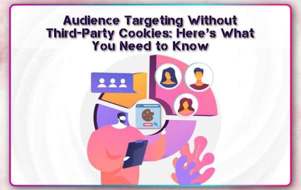 Audience Targeting Without Third-Party Cookies: Here's What You Need to Know