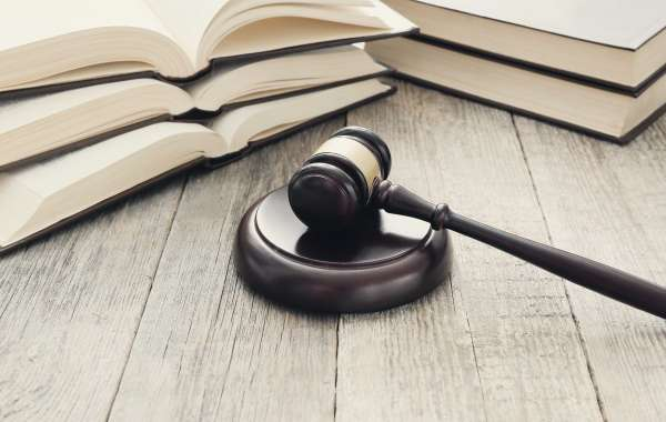 What Are The Different Types Of Laws?