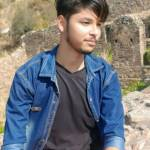 amankhandelwal Profile Picture