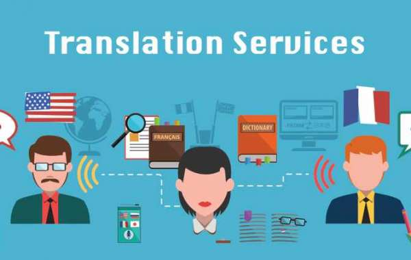 Can Legal Translation Services in austin Accentuate Your Business Growth?