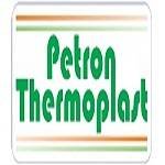 PetronThermoPlast Profile Picture
