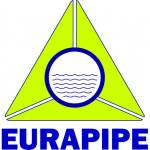 Euratech Industries Sdn Bhd Profile Picture