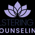 Bolstering Life Counseling LLC Profile Picture