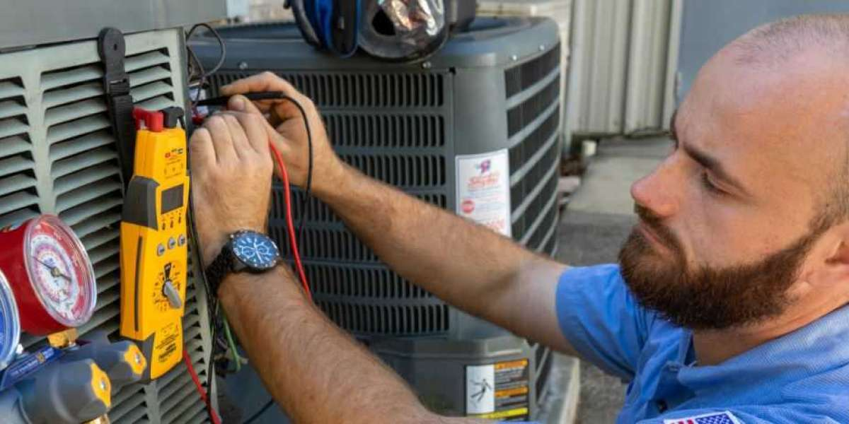 Importance of Timely Rectification of AC Malfunctions