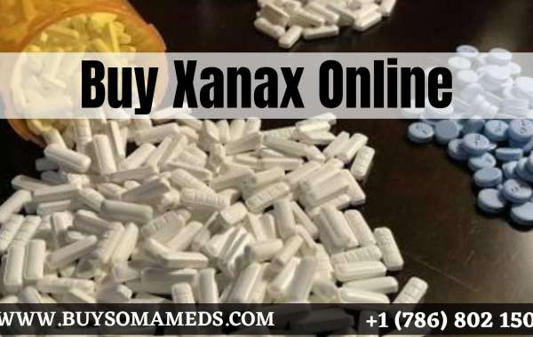 What is Xanax? How should you use it?