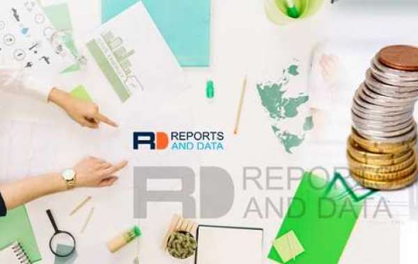 Medical X-ray Generators Market Growth, Global Survey, Analysis, Share, Company Profiles and Forecast by 2026