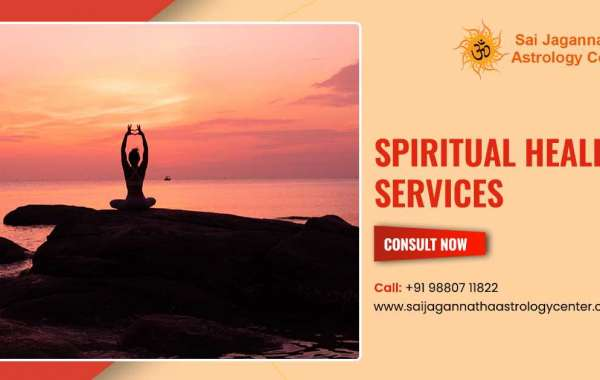Famous Astrologer in Bangalore: Spiritual healing Proffer Will Help You to Survive