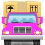Packers And Movers Bangalore Profile Picture