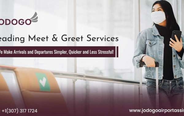 Why Booking Jodogo Cochin (COK) Airport Meet and Greet Services with Fast Track matters a lot?